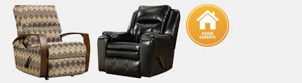 get financing for recliners u0026 recliner chairs conn u0027s