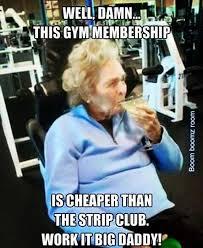 Fat Women Meme - the 25 best funny workout memes ideas on pinterest funny