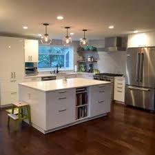 how much does it cost to restain cabinets how much does it cost to stain cabinets angie s list