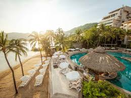 acapulco mexico sunwing vacations