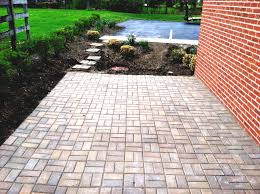 Patio Pavers Design Ideas Best Patio Paver Designs Design Ideas Astonishing Decoration