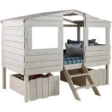 Ikea Loft Bed Bedroom Playhouse Loft Bed Lofted Bed Ikea Svarta Loft Bed