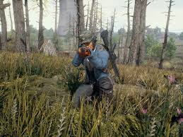 pubg cheats forum china accounts for most pubg cheats says game creator culture