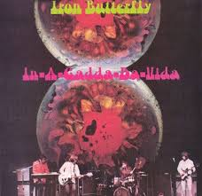 butterfly photo album iron butterfly biography albums links allmusic