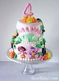 lego head birthday cake cakes birthday cakes