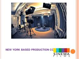 Nyc Production Companies What A Corporate Video Production Cost In Nyc