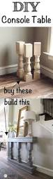 Diy Furniture Ideas by 688 Best Diy Images On Pinterest Home Projects And Woodwork