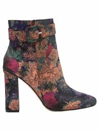 boots buy collect in store buy your ravel brantley floral zip up ankle boots now at