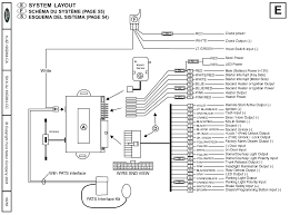remote wiring diagram s032 wiring diagrams collection