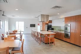 Livingston Apartments Rutgers Floor Plan by Livingston Apartments Rutgers Floor Plan Fairview Modular