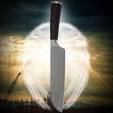 online get cheap luxury kitchen knife aliexpress com alibaba group