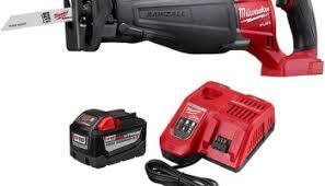 amazon milwaukee m18 black friday deals milwaukee free tool promo u2013 holiday 2014