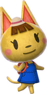 Animal Crossing Flags Katie Animal Crossing Wiki Fandom Powered By Wikia
