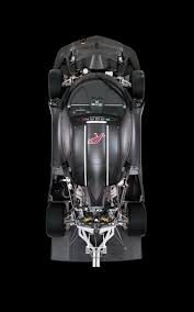 pagani engine 47 best pagani zonda r images on pinterest bugatti cool cars