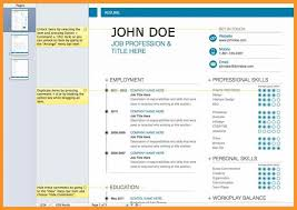 resume template pages resume templates resume templates for pages