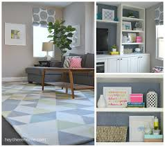 Home Interior Decorating Styles 4 Practical Tips That Will You Mixing Decor Styles With