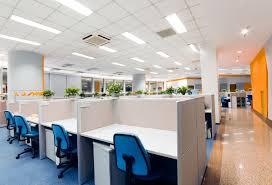 Interior Design Companies List In Dubai Cbd Projects Llc We Believe Quality Is Not An Act It U0027s A Habit