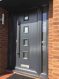 Buy Exterior Doors Modern Exterior Doors Buy Front Custom Contemporary