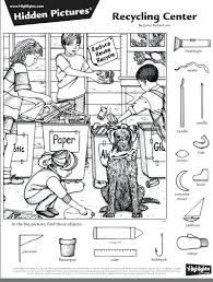 free printable hidden pictures for toddlers hidden pictures for toddlers best find hidden objects games hidden