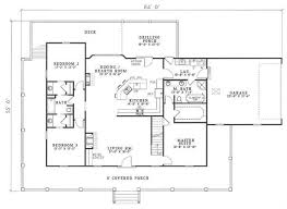 southern home floor plans country house plans home design olive 17566