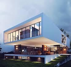 Architecture Art Design 10519 Best Architecture Images On Pinterest Architecture