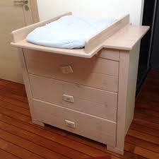 chambre bébé neuf achetez chambre bébé sauthon occasion annonce vente à vesoul 70