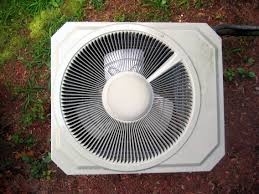 heat pump fan not spinning why is my ac unit buzzing but the fan s not spinning reddi hvac