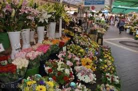 the 10 best cours saleya flower market tours trips tickets
