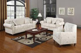 White Sofa Chair by Furniture Good Living Room Sets Near Me 5 Piece Living Room