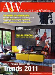 architektur und wohnen ausgezeichnet architektur und wohnen fr andere ruaway