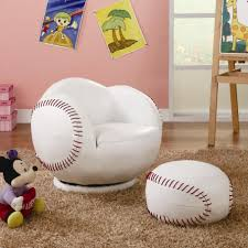 Sofa Bed For Kids Price Kids Sports Chairs Small Kids Baseball Chair And Ottoman Lowest
