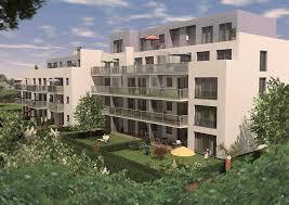 3d architektur visualisierung lindenpark köln 3d architekturvisualisierung gartenansicht 02 3d