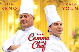 cuisinez comme un chef cuisine comme un chef 100 images comme un chef candice en