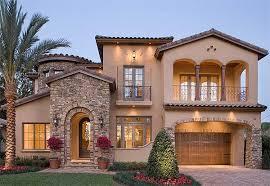 Home Design European Style Plan 83376cl Best In Show Courtyard Stunner European House