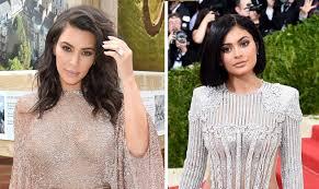 kim kardashian wants to dress up as amber rose for halloween u2014 and