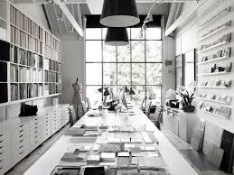 best 25 design studio office ideas on pinterest studio studio