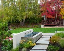 Backyard Bassin - 25 best water features images on pinterest steel water corten