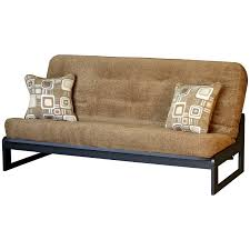 interior convertible chair bed twin with twin futon chair