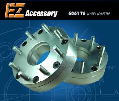 lexus rx300 lug pattern wheel adapters 5 lug 4 5 to 8 lug 6 5 spacers 5x4 5 8x6 5 2