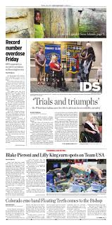 monday july 3 2017 by indiana daily student idsnews issuu
