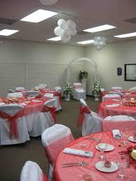 Valentine S Day Tablecloth by Valentines Day Theme Ideas