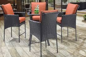 patio furniture and patio sets at p c richard u0026 son