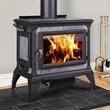 hearthstone wood stoves review and soapstone options