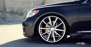 rapide savini wheels 22