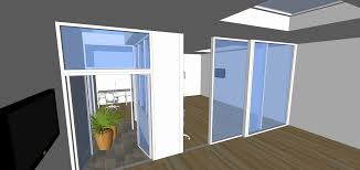 london basement planning permission shape architecture ltd