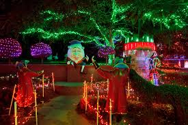 best christmas lights for house christmas lights on the central coast playing in puddles