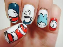 22 nice themed nail art u2013 slybury com