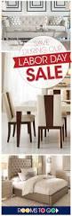 Home Interior Sales Furniture Top Labor Day Sales Furniture Decoration Idea Luxury