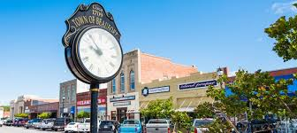 North Carolina travel clock images Beaufort nc hungry town tours beaufort nc featured in our state jpg
