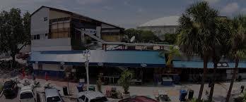 event party venues ferg u0027s sports bar